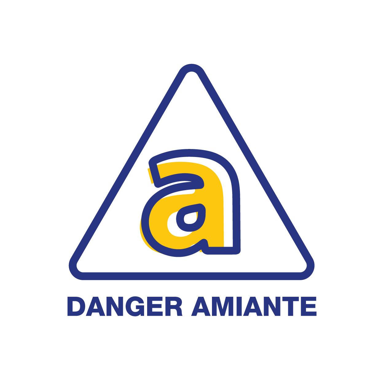 AF AMIANTE