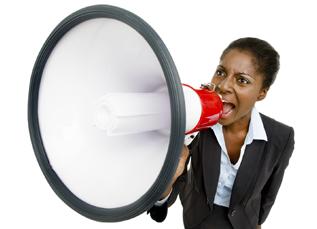 Incivilités, agression au travail et violence externe